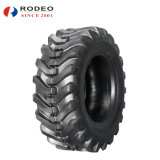 기갑 산업 타이어 (SK300, 10-16.5)