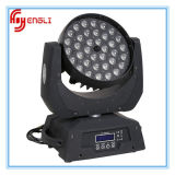Professional LED 6in1 Beam Moving Head Disco DJ Stage Light