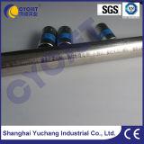 Impresora Handheld de la inyección de tinta de Cycjet Alt360 para el tubo de acero