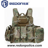 600d Nylon Military Tactical Vest