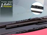 Carall Fs580 관 와이퍼 잎 플러스 최고 2017년 Car Accessoires De Voiture De 불구 D'essuie 설탕을 바른 자동차 부속 전용 바람막이 유리