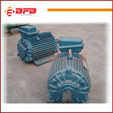 Motori di vibrazione della prova della fiamma (sorgente 2.5KN di BZD-Eccitazione)
