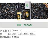 Самая лучшая оптовая цена E-Жидкости вкуса от профессионального изготовления сока Vaping