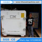Edelstahl-Kondensator-HF-Vakuumhölzerner Trockenofen für Verkauf