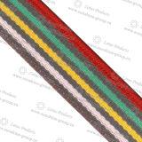 Fascia di cucito L del cotone degli accessori