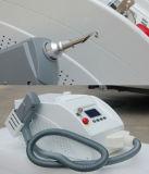 휴대용 아름다움 기계 - 소형 Laser 귀영나팔 제거 기계