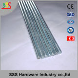 Staaf van uitstekende kwaliteit van de Fabrikant van China de Duurzame Volledige Ingepaste