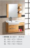 Cabinet de salle de bains (3112)