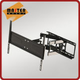 Swivel and Tilt TV Wall Mount/Bracket for 36 to 70 Inch Screen (MMA04-466D)