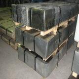 Kaltgewalzte Stahlspule (DC01-DC06, ST12_ST16, SPCC, SPCE)