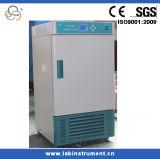 冷却された定温器、冷却の定温器、冷やされていた定温器