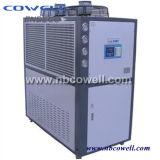 Tipo refrigerador de refrigeração água da água da baixa temperatura