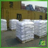 Агарагар CAS 9002-18-0 качества еды поставкы фабрики съестной