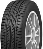 185/60r14 Radial Car Tire PCR Tire