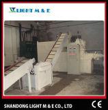 Máquina de la fabricación de jabón