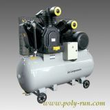 Low industrial Pressure Industrial Air Compressor (séries 09W)