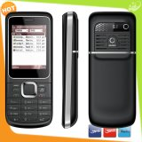Teléfono móvil dual WD305 de SIM