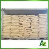 Conservante del sorbato di potassio di Halal con purezza CAS 24634-61-5 di 99%