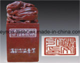 40 Waats CO2 Laser Engraving Machine 800*500*250 mm