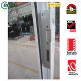 PVC/UPVC Casement Windows와 Doors