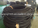 SAE J2064 Rubber Hose Specificaiton Sfh-14*22*1b для Воздуха-Condition Equipmnt The