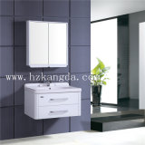 PVC 목욕탕 Cabinet/PVC 목욕탕 허영 (KD-337B)