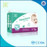 Gute Qualitätsweiche erwachsene Baby-Druck-Windel