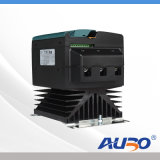 3 Phase Aucom WS Drive Low Voltage Soft Starter für Motor Soft Anfang