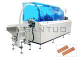 De Verpakkende (Verpakkende) Machine van Santuo van de Kaart