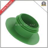 Enchufes plásticos de la protección de la tubería (YZF-H366)