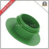 Plastikrohrleitung-Schutz-Bolzen (YZF-H366)