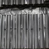 Carta da imballaggio del panino del di alluminio