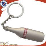 Nuovo tipo all'ingrosso poco costoso replica Keychain (FTKC1762A) del metallo dei regali di corsa