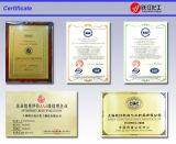 Ökonomischer UVtinten-Fabrik-Gebrauch-Rutil-Titandioxid R218