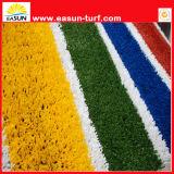 草およびスポーツの草の中国の金の製造者の美化