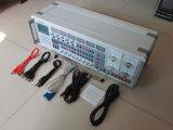 Strumento automatico del sensore del programmatore Mst9000+ dell'ECU
