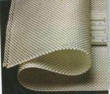 バンクProtectionのための編まれたGeotextile Polyester Geotube/Geobag
