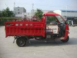 고품질 Chongqing 세발자전거 인력거 Pedicab