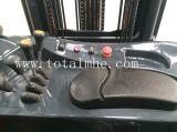 Chariot élévateur total camion d'extension de 2.0 tonnes