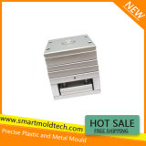 외면과 Interior Plastic Auto Parts Mould
