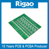 Placas eletrônicas do PWB da movimentação do flash do USB da placa da prototipificação