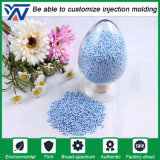 Nylon gefüllte Plastikrohstoffe des Nylon-PA66 Gf30%