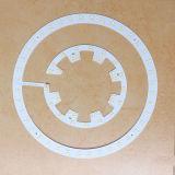 15W de LEIDENE van AC100-240V Module van PCB voor het Licht van het Plafond