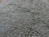 Areia do filtro do metal do aço inoxidável