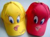Corlorful Duckies Form scherzt Baseballmütze