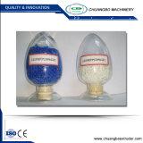 Linea di produzione di Lft-G (termoplastica lunga di Reinorced della fibra)