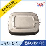 De alta presión morir el molde para la aplicación eléctrica