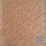 2016 الصين [بو] جلد اصطناعيّة جلد [بفك] جلد لأنّ حقائب أحذية أريكة ([لك2155])