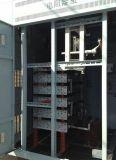 変圧器の中立接地抵抗器を基づかせていること