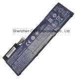 La batería del OEM para Acer aspira la cronología ultra U M3-581tg M5-481tg Ap12A3I Ap12A4I